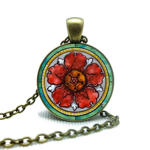 cabochontudor, tone, Jewelry, Chain