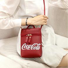 Shoulder Bags, Fashion, Ladies Fashion, europeanandamericanstyle