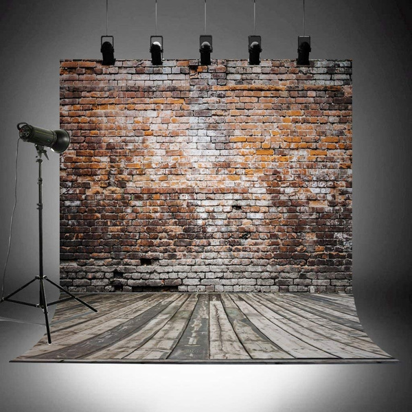 brickphotography, brickphotobackdrop, brickpatternwallpaper, decoration