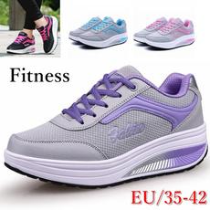 casual shoes, healthshoe, shakeshoe, Outdoor