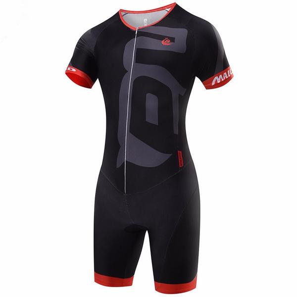 triathlon, Fashion, Cycling, Men's Fashion