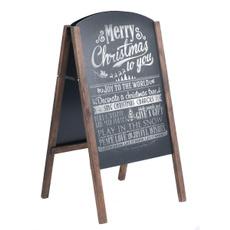 messageboard, Board, weddingsignage, Wood