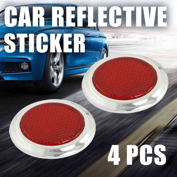 Cars, reflectivesticker, carreflectivesticker, carreflectorsticker