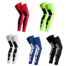 Basketball, Bicycle, Sports & Outdoors, Sleeve