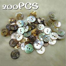 pearls, naturalbutton, diybutton, clothesbutton