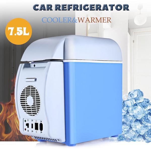 foodstoragebox, minirefrigerator, portable, camping
