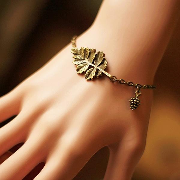 monogram, Charm Bracelet, Boyfriend Girlfriend Jewelry, Jewelry