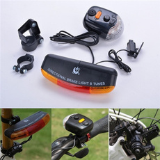 Cycling, Electric, Sports & Outdoors, lights