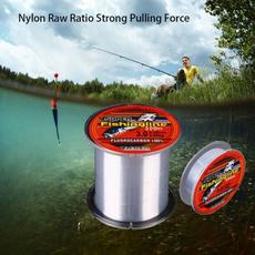 500mfishingline, Outdoor, 200mfishingline, fishingwire