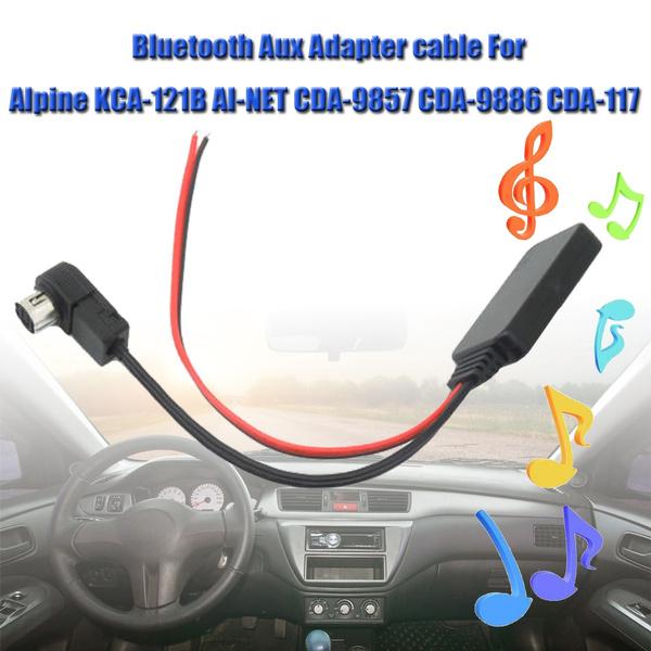 audioinput, bluetoothmodule, Adapter, transceiverbluetoothmodule