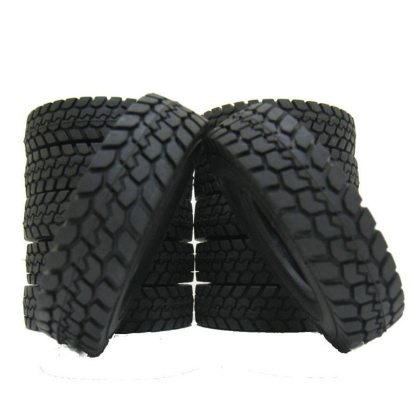 tamiya, rubbertire, Tire, Cars