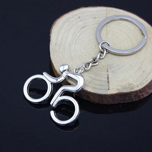 bicyclemold, keyholder, Bicycle, Gifts