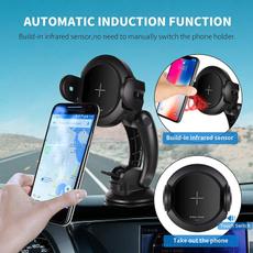 Sensors, Samsung, phone holder, Cars