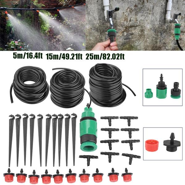 Watering Equipment, hose, sprinkler, Gardening Supplies