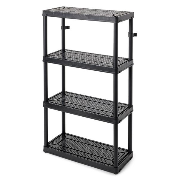 shelvingunit, Medium, Shelf, Indoor