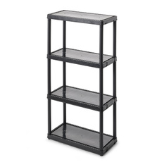 shelvingunit, Shelf, Indoor, Storage