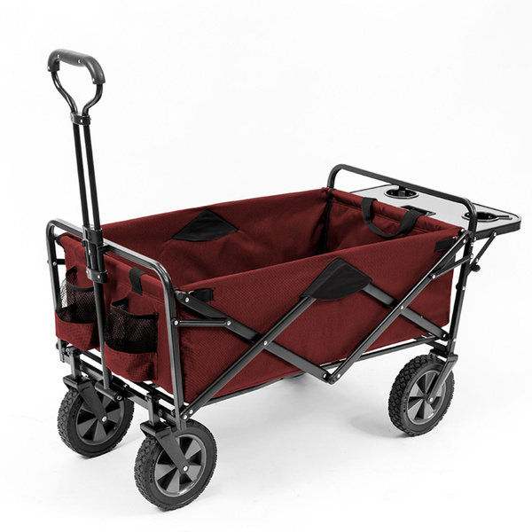 Outdoor, Apple, heavydutyutilitycart, outdooreventcart