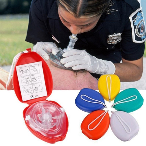 First Aid, Healthy, respirationmask, Masks