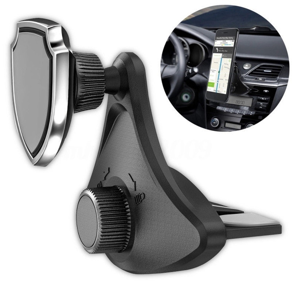 carphoneholderairvent, magneticcdslotholder, lazyphoneholder, carphoneholder360