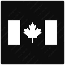 Canada, leaf, canadian, Country