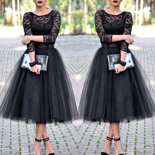 gowns, fashion women, Fashion, Lace