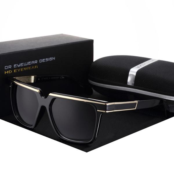 Fashion Sunglasses, discount sunglasses, Fashion Accessories, Vintage