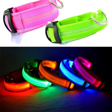 luminescence, led, fluorescence, Mascotas