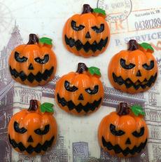 Craft Supplies, Scrapbooking, Halloween, diycraft