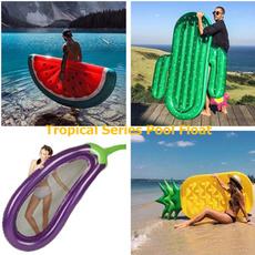 inflatablebed, giantpoolfloat, Jewelry, swimmingtoy