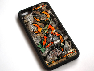 case, Cell Phone Case, plus, iphone 5