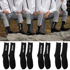 Fashion, Gifts, Socks, chaussette