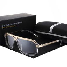 Fashion Sunglasses, discount sunglasses, Fashion Accessories, Cheap Sunglasses