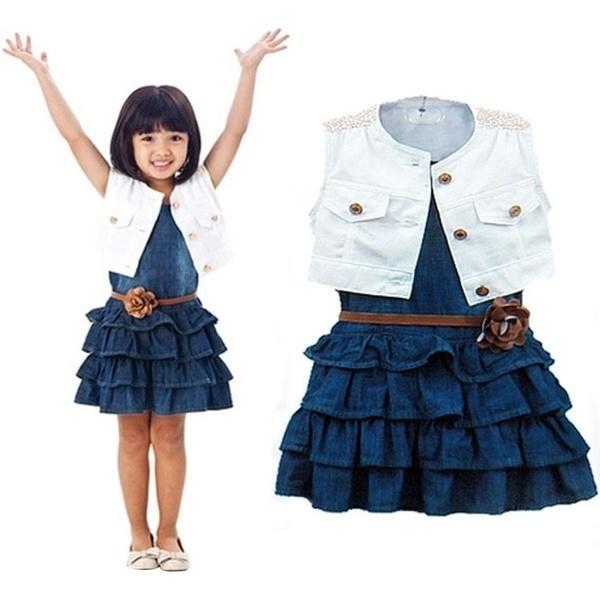 childrenswear, flowerbelt, likeabreathoffreshair, Fashion
