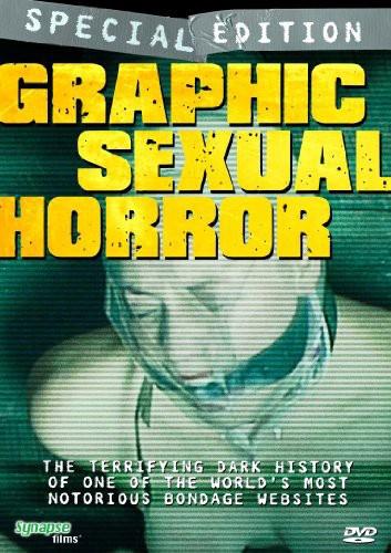 synapsefilm, Horror