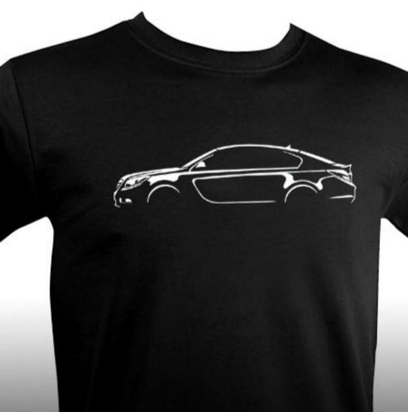 classiccar, Mens T Shirt, Graphic T-Shirt, summerfashiontshirt