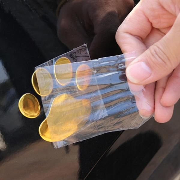 Car Sticker, lovelycarsticke, Pets, Cars