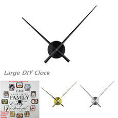 clockneedle, Decor, clockaccessorie, Clock