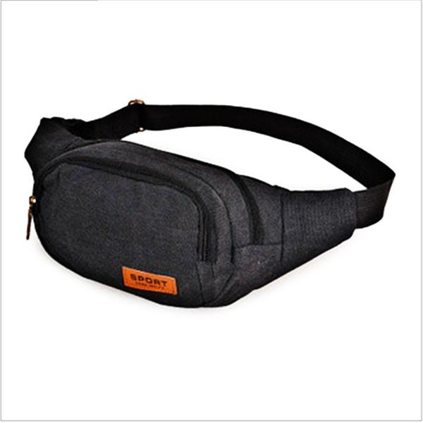 Pocket, Fashion, Backpacks, Satchel