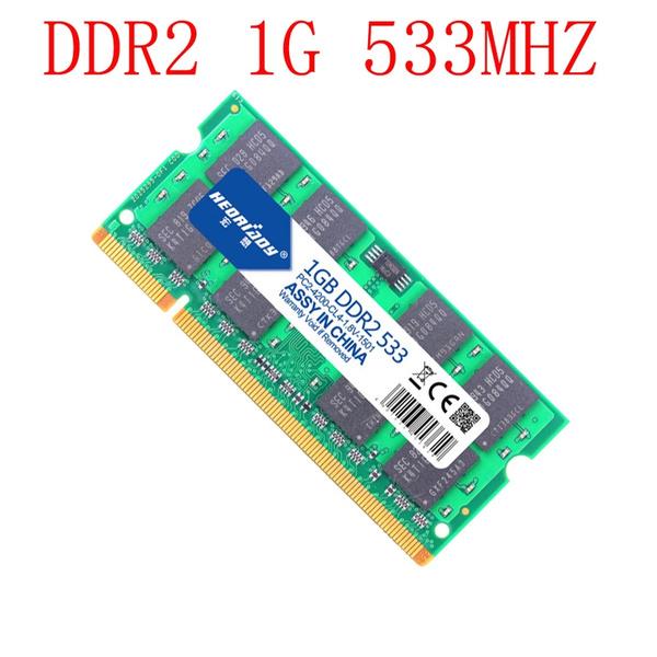 Tech & Gadgets, 1gbddr2533mhz, motherboard, laptopnotebook
