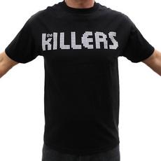 Summer, Fashion, Cotton T Shirt, tshirtsmen