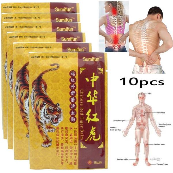 muscleacheplaster, backpainpelief, painplaster, rheumatoid
