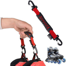 skatingshoeshandle, Sports & Outdoors, Hobbies, Shoes Accessories