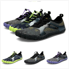 beach shoes, Sneakers, Outdoor, quickdryshoe