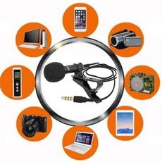 case, Microphone, Smartphones, Computers