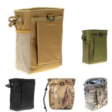 pouchbag, Hunting, Bags, Rifle