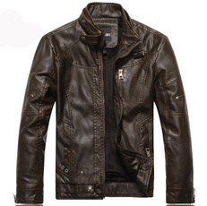 Casual Jackets, Coffee, Fashion, Winter