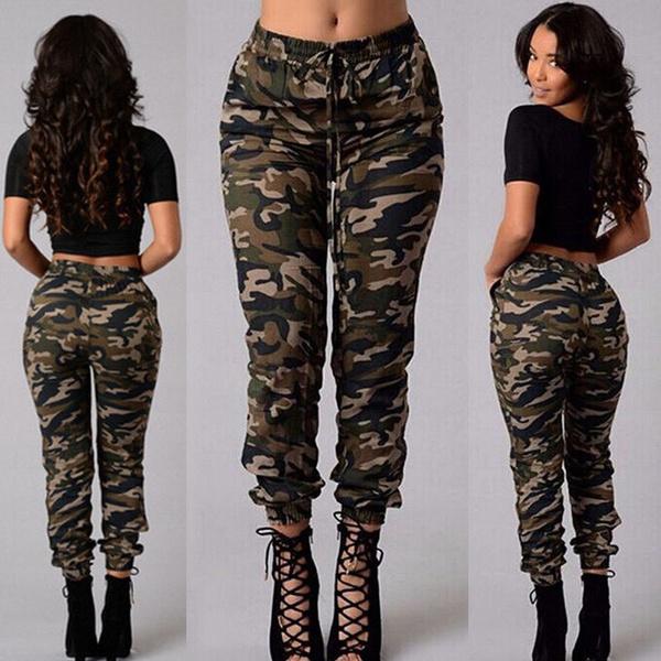 Women Pants, womens jeans, harem, trousers