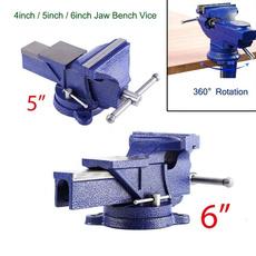 viceclamp, workbench, swivel, engineeringvice
