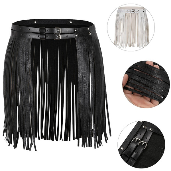Fashion, Fashion Accessory, Cosplay Costume, high waist skirt