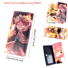 leather wallet, cardholderpurse, Cosplay, handbags purse